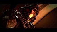 Halo 5 Guardians image 113