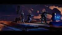 Halo 5 Guardians image 114