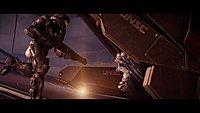 Halo 5 Guardians image 115
