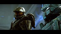 Halo 5 Guardians image 117