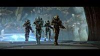 Halo 5 Guardians image 118