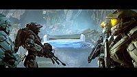 Halo 5 Guardians image 119