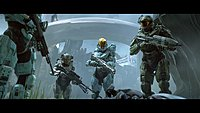 Halo 5 Guardians image 120