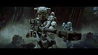 Halo 5 Guardians image 121