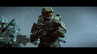 Halo 5 Guardians image 122
