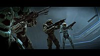 Halo 5 Guardians image 123