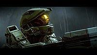 Halo 5 Guardians image 124