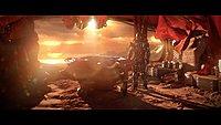 Halo 5 Guardians image 125