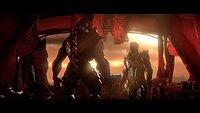 Halo 5 Guardians image 126