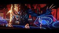 Halo 5 Guardians image 127