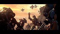 Halo 5 Guardians image 128