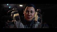 Halo 5 Guardians image 129