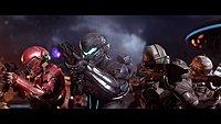 Halo 5 Guardians image 130
