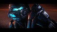 Halo 5 Guardians image 133