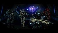 Halo 5 Guardians image 135