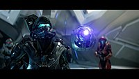 Halo 5 Guardians image 136