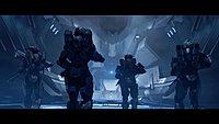 Halo 5 Guardians image 137