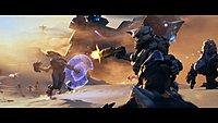 Halo 5 Guardians image 51
