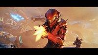 Halo 5 Guardians image 69