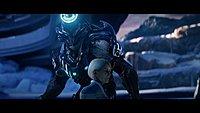 Halo 5 Guardians image 74