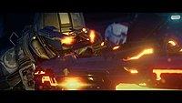 Halo 5 Guardians image 76
