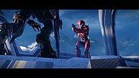 Halo 5 Guardians image 77