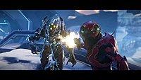 Halo 5 Guardians image 78