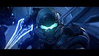 Halo 5 Guardians image 79