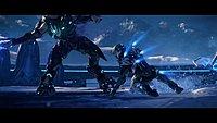 Halo 5 Guardians image 80