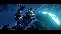 Halo 5 Guardians image 81