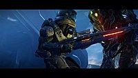 Halo 5 Guardians image 82