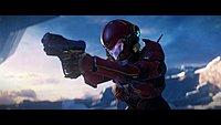 Halo 5 Guardians image 83
