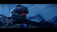 Halo 5 Guardians image 84