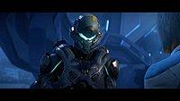 Halo 5 Guardians image 85