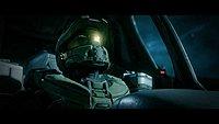 Halo 5 Guardians image 86