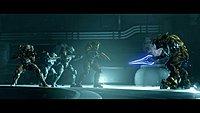 Halo 5 Guardians image 87