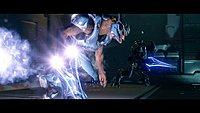 Halo 5 Guardians image 88