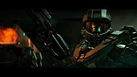 Halo 5 Guardians image 94
