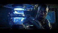 Halo 5 Guardians image 98