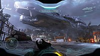 Halo 5 Guardians Xbox One screenshot 10
