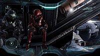 Halo 5 Guardians Xbox One screenshot 11