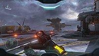 Halo 5 Guardians Xbox One screenshot 12