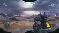 Halo 5 Guardians Xbox One screenshot 13
