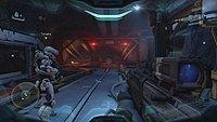 Halo 5 Guardians Xbox One screenshot 14