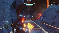 Halo 5 Guardians Xbox One screenshot 15