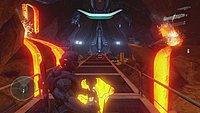 Halo 5 Guardians Xbox One screenshot 16
