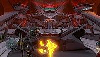 Halo 5 Guardians Xbox One screenshot 17