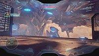 Halo 5 Guardians Xbox One screenshot 19