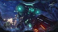 Halo 5 Guardians Xbox One screenshot 2