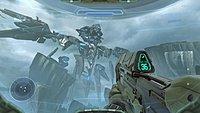 Halo 5 Guardians Xbox One screenshot 20